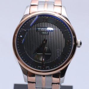 Часы TISSOT - код 10484