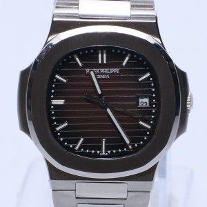 Часы PATEK PHILIPPE - код 10485