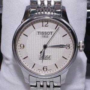 Chasi tissot - код 10492