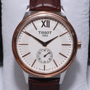 Chasi tissot - код 10498