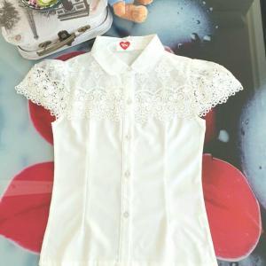 рубашка - код 1063