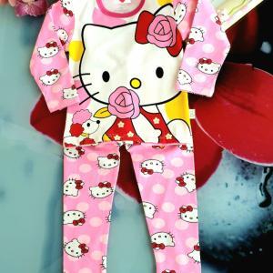 пижама - код 1067