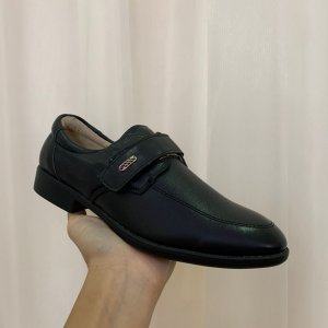Туфли - код 10973