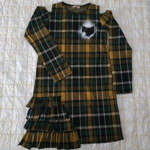 Платье - код 11084