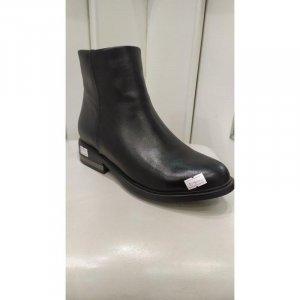 Jenskaya obuv - код 12143