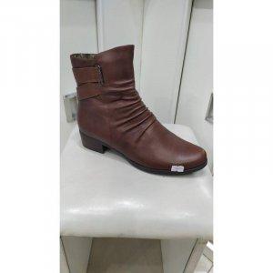 Женская обувь - код 12145