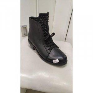 Обувь женская - код 12148