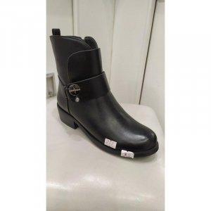 Женская обувь - код 12150