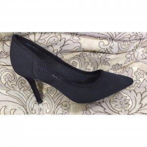 Jenskaya obuv - код 12327