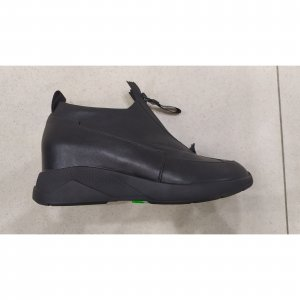 Jenskaya obuv - код 12329