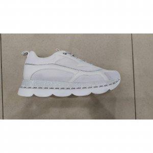 Jenskaya obuv - код 12331