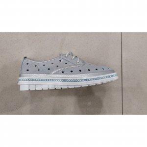 Jenskaya obuv - код 12332