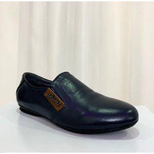 Туфли - код 13099