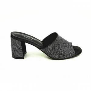 Jenskaya obuv - код 13191