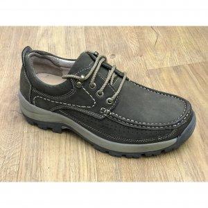 Ботинки - код 13279