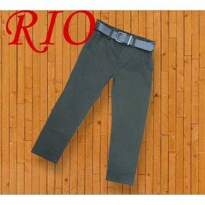 брюки - код 13554