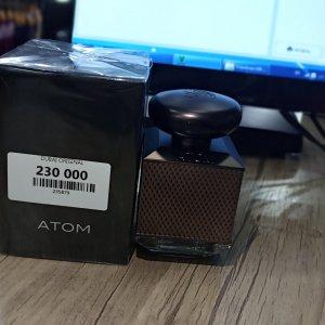 Atir - код 13807