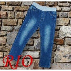 джинсы - код 14078
