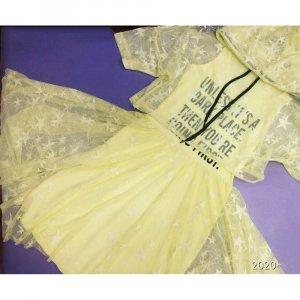 Платье - код 14341