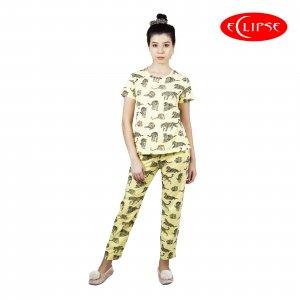 Pijama - код 14712