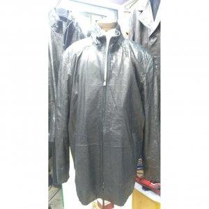 Куртки - код 16081