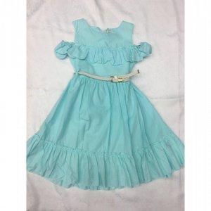 Платье - код 16718