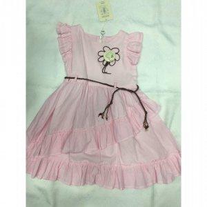 Платье - код 16736