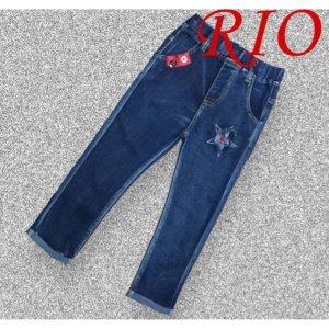 джинсы - код 16787