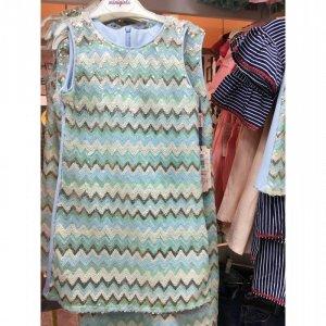 Платье - код 16813