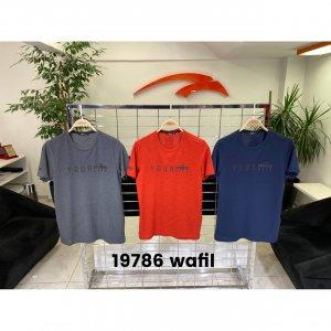 Futbolki - код 17060
