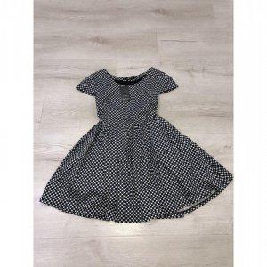 Платье - код 17154