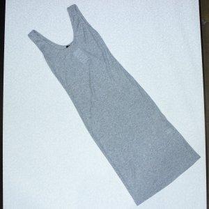 Платье - код 17241