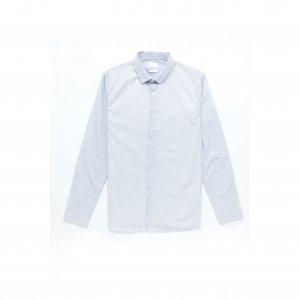 Рубашка 8943 - код 17248