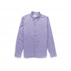 Рубашка 8937 - код 17254