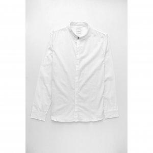 Рубашка 8633 - код 17256