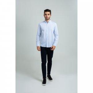 Рубашка 7595 - код 17258