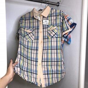 Рубашка - код 17458