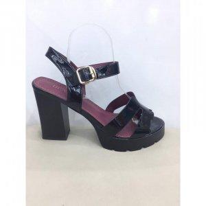 Обувь - код 17476