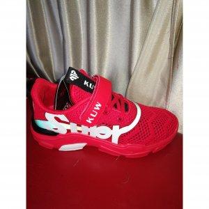 Обувь - код 17690