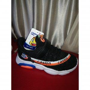 Обувь - код 17733