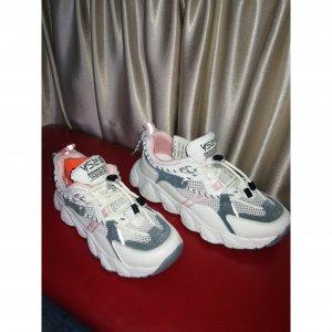 Обувь - код 17736