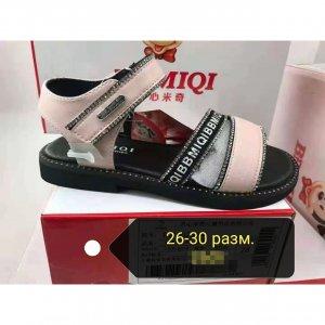 Обувь - код 17757