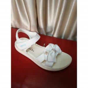 Обувь - код 17784