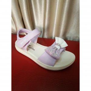 Обувь - код 17787