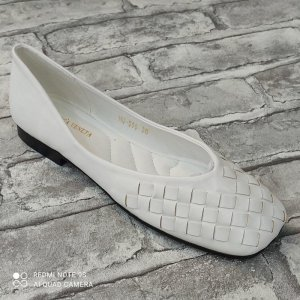 New collection 2021 bottega veneta - код 17882