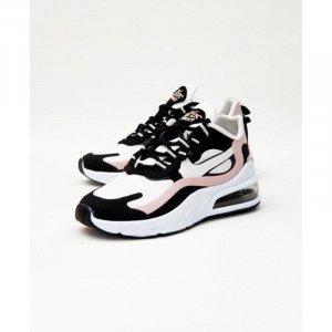 Nike air max 270 react - код 17978