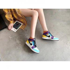 Nike air jordan - код 18034
