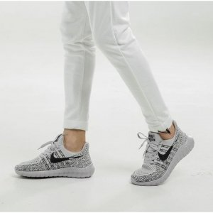 Красовка Nike - код 18036