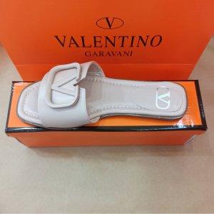 Valetino - код 18065