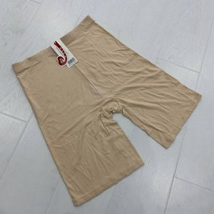 Pantaloni - код 18142